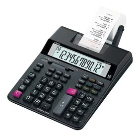 Calculadora con Impresor Casio HR-150RC