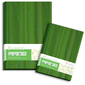 Sketch Book Hahnemuhle Bamboo A5 105 grs x64 hjs