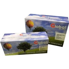 Toner Global HP W1105 (sin chip)