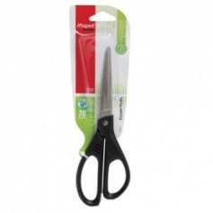 Tijera Maped Essentials 17cm (468010)
